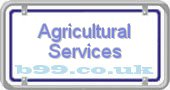 agricultural-services.b99.co.uk